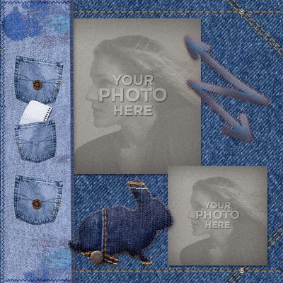 Timeless_denim_12x12_photobook-009