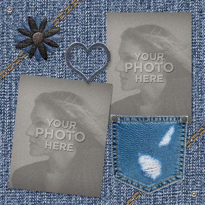 Timeless_denim_12x12_photobook-015