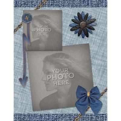 Timeless_denim_8x11_photobook-016