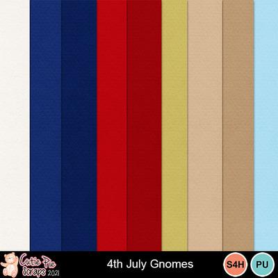 4thjulygnomes16