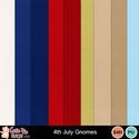 4thjulygnomes16_small