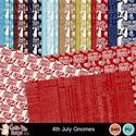 4thjulygnomes4_small