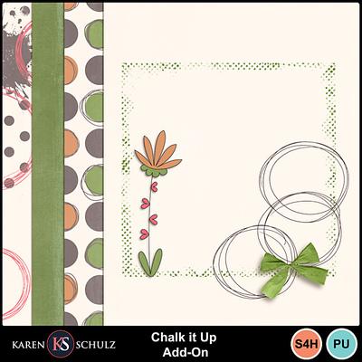 Chalk_it_up_add_on-1