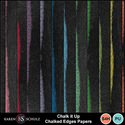 Chalk_it_up_chalked_edges_papers_small