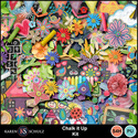 Chalk_it_up_pack-1_small