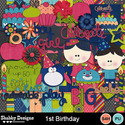 1stbirthday_small