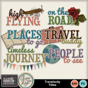 Aimeeh-ckd_travelocity_ti_small
