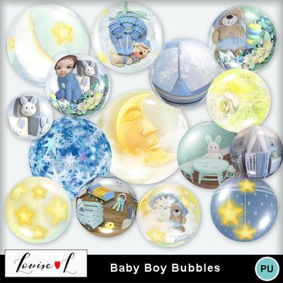 Louisel_baby_boy_bubbles_prv