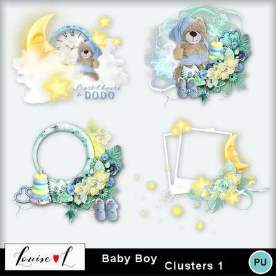 Louisel_baby_boy_clust1_prv