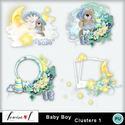 Louisel_baby_boy_clust1_prv_small