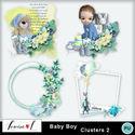 Louisel_baby_boy_clust2_prv_small