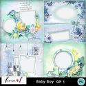 Louisel_baby_boy_qp1_prv_small