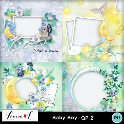 Louisel_baby_boy_qp2_prv