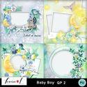 Louisel_baby_boy_qp2_prv_small