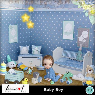 Louisel_baby_boy_prv