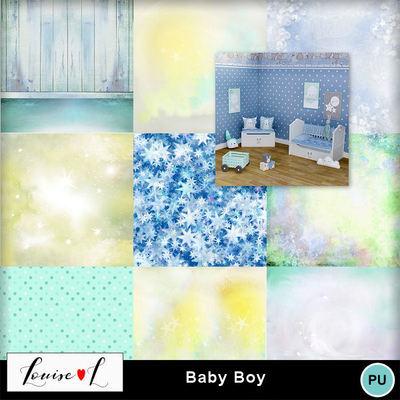 Louisel_baby_boy_papiers1_prv