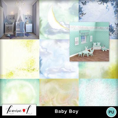 Louisel_baby_boy_papiers2_prv
