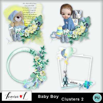 Louisel_baby_boy_clust2_prv