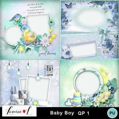 Louisel_baby_boy_qp1_prv
