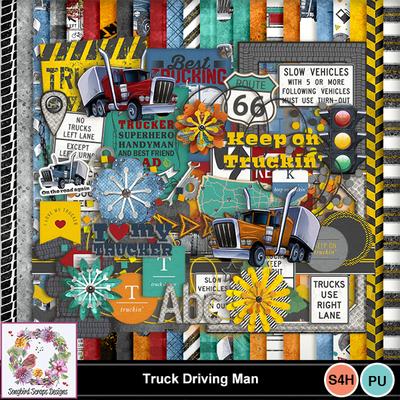 Truck_driving_man