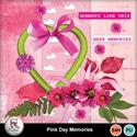 Pv_pinkday_small