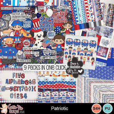 Patriotic_18