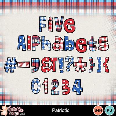 Patriotic_14