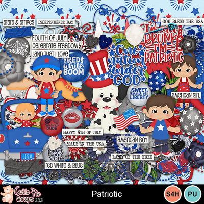 Patriotic_9