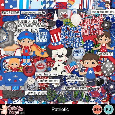 Patriotic_1