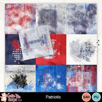 Patriotic_10