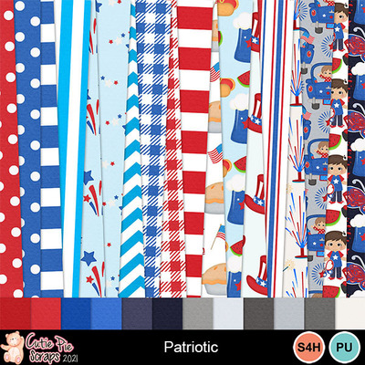 Patriotic_6