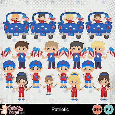 Patriotic_17