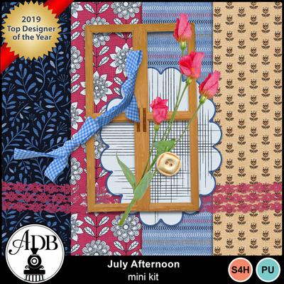July_afternoon_mk
