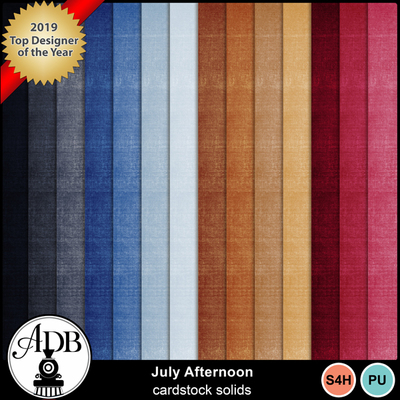 July_afternoon_solids