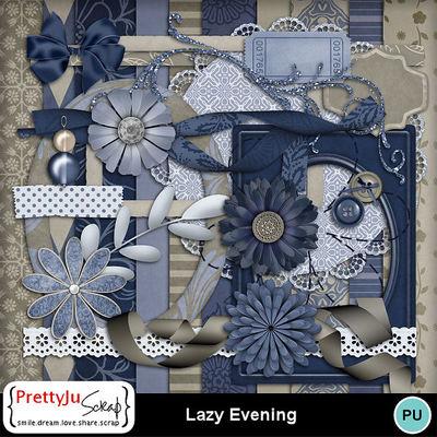 Lazy_evening_1