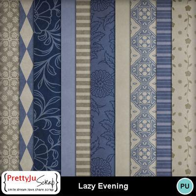 Lazy_evening_2