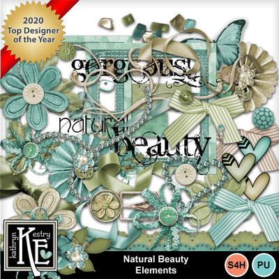 Naturalbeautyel01