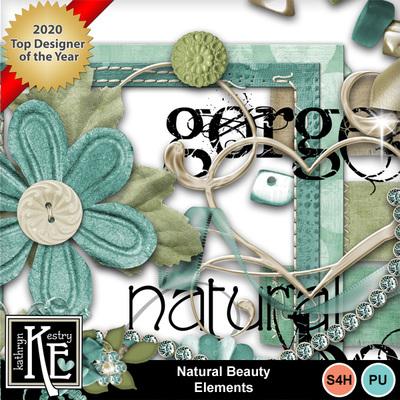 Naturalbeautyel02