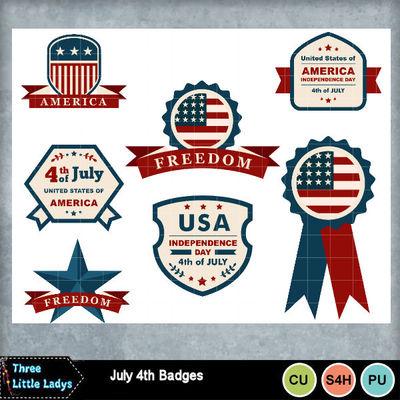 July_4th_badges-tll