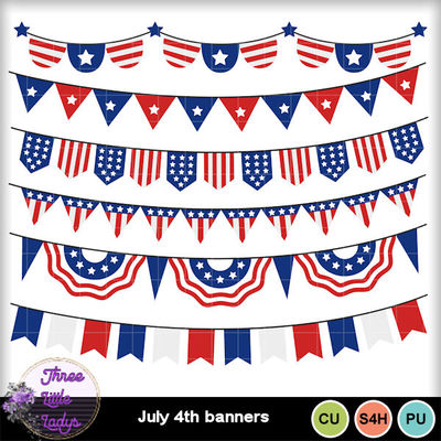 July_4th_banners-tll