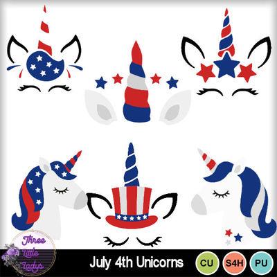 July_4th_uicorns-tll