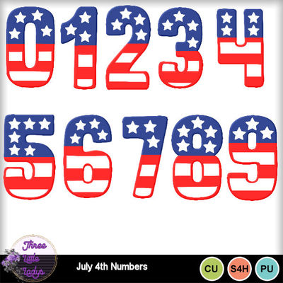 July_4th_numbers-tll
