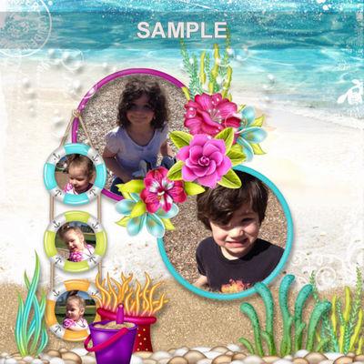Sp-qp-sample