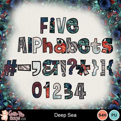 Deepsea_15