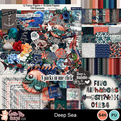 Deepsea_14