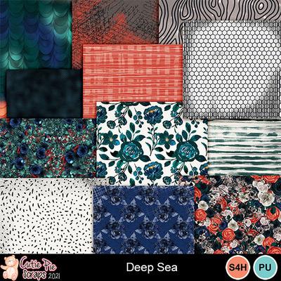 Deepsea_6