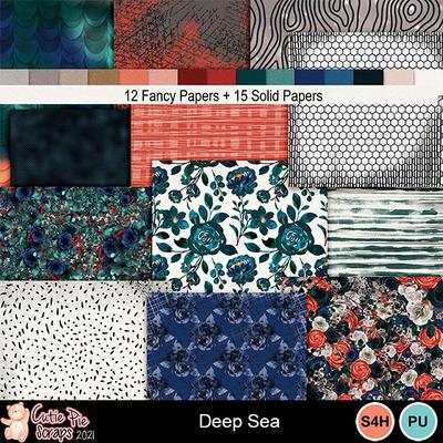 Deepsea_9