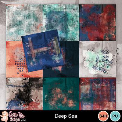Deepsea_12