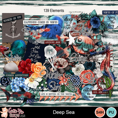 Deepsea_8