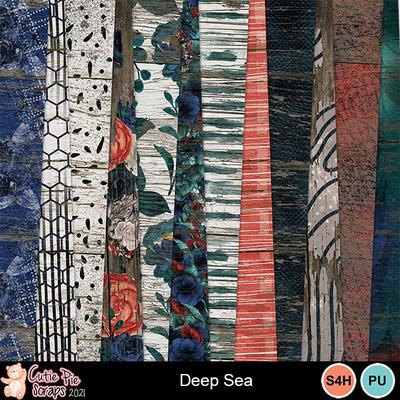 Deepsea_10